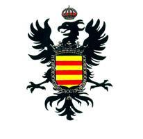 Bandera de Aguilar de la Frontera