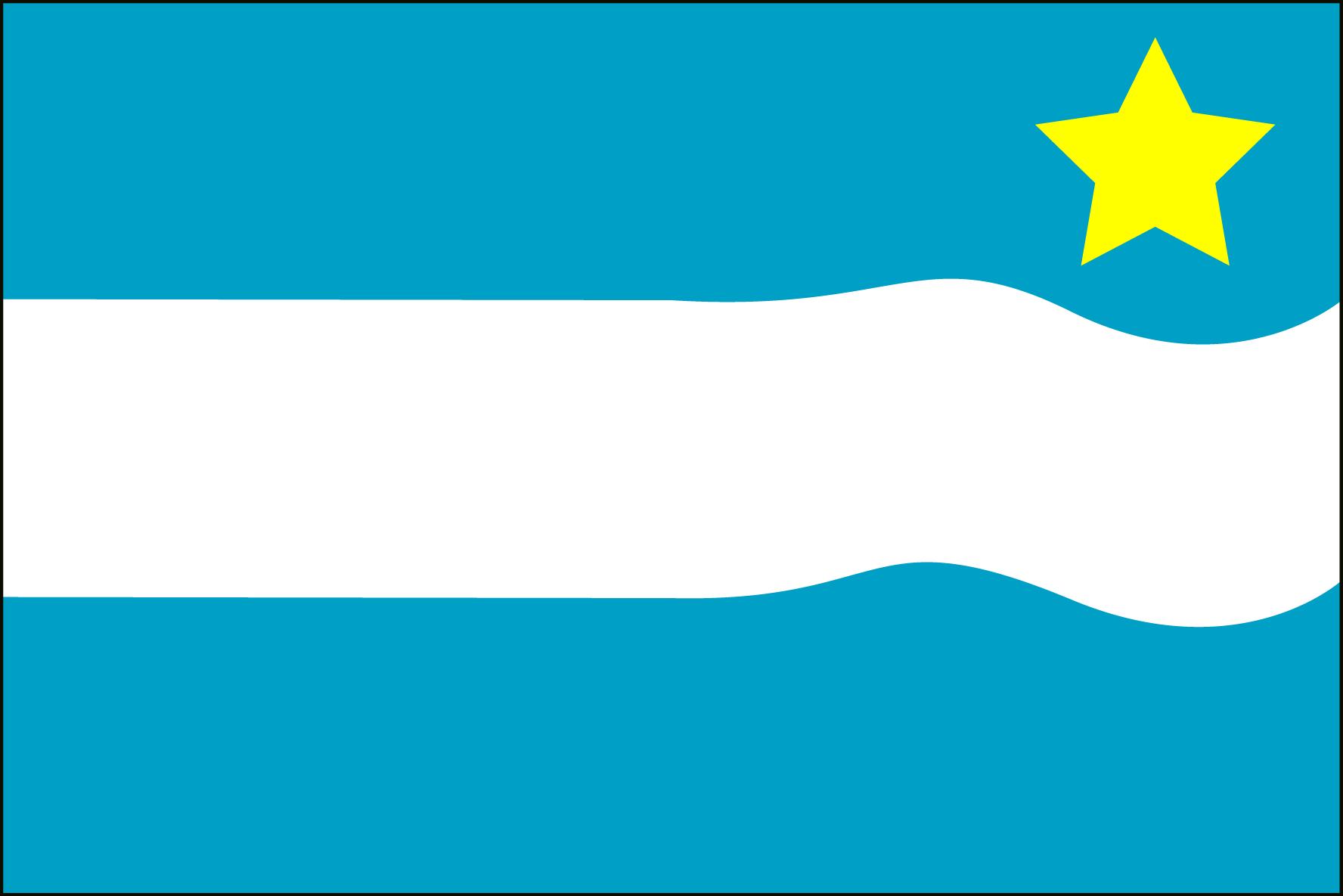 29640 C Digo Postal De Fuengirola Bandera Vivar Malaga El Viso