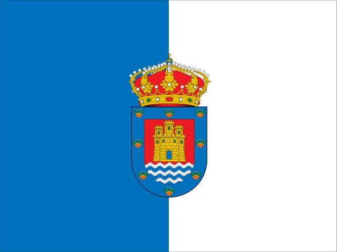 29480 C Digo Postal De Gauc N Bandera Vivar Malaga El Viso