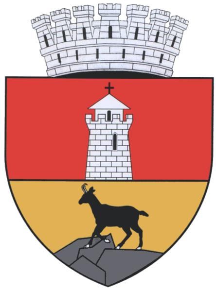 Bandera de Manilva