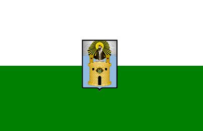 Bandera de Medellín
