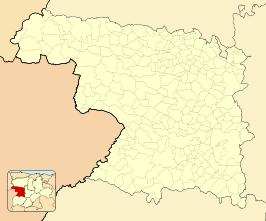 Bandera de Pedralba de la Pradería