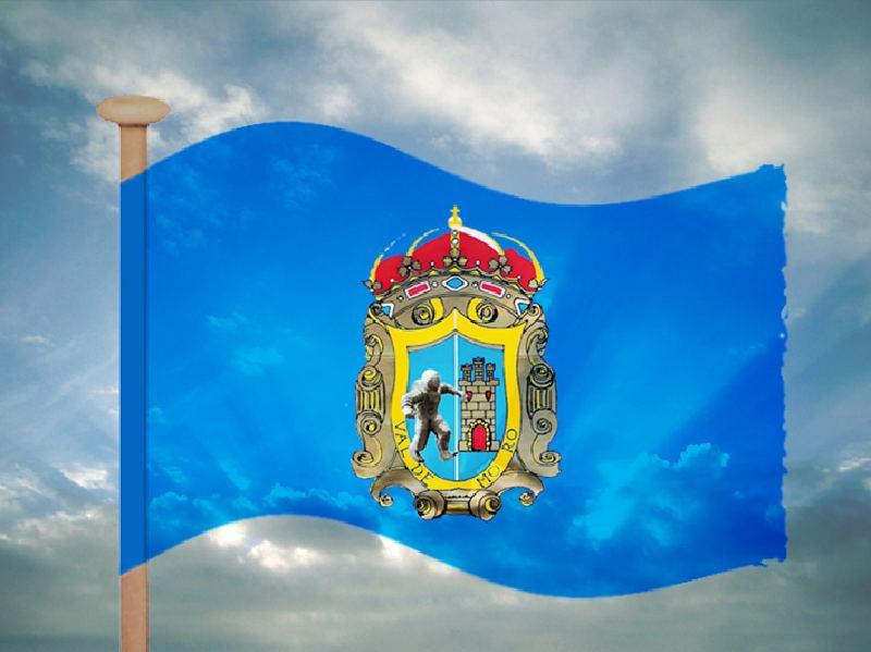 valdemoro provincia: