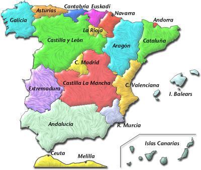 Imagen de  mapa 45690 1