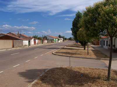 37640 c digo postal de abusejo for Codigo postal calle salamanca valencia