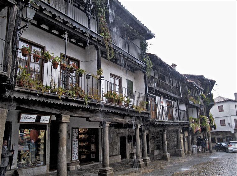 37624 c digo postal de alberca la for Codigo postal calle salamanca valencia