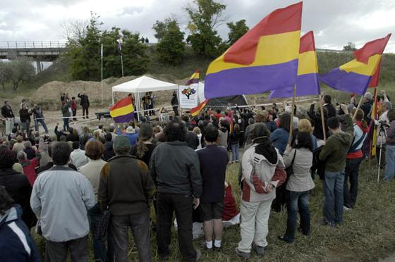 Imagen de Alcañizo mapa 45687 4