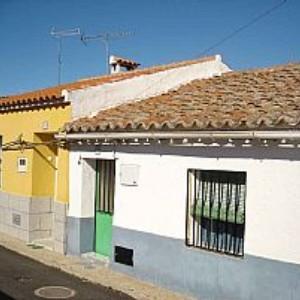 Imagen de Alcaudete de la Jara mapa 45662 6