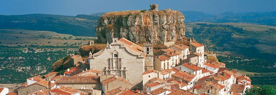 12165 c digo postal de ares del maestrat - El tiempo torreblanca castellon ...