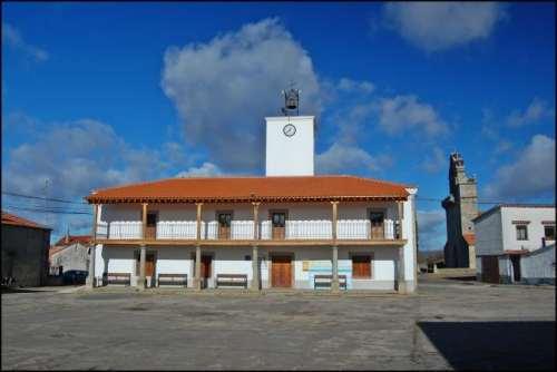 37271 c digo postal de ba ob rez for Codigo postal calle salamanca valencia