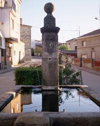 Imagen de Buenaventura mapa 45634 3