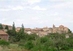 Imagen de Ciruelos mapa 45314 4