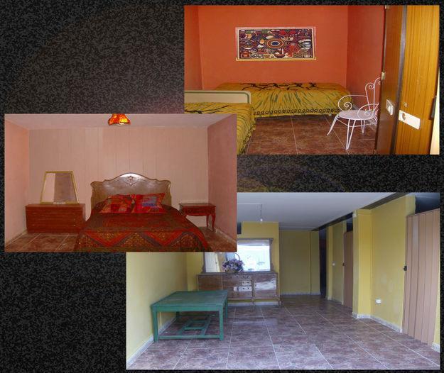 Imagen de El Casar de Escalona mapa 45542 3