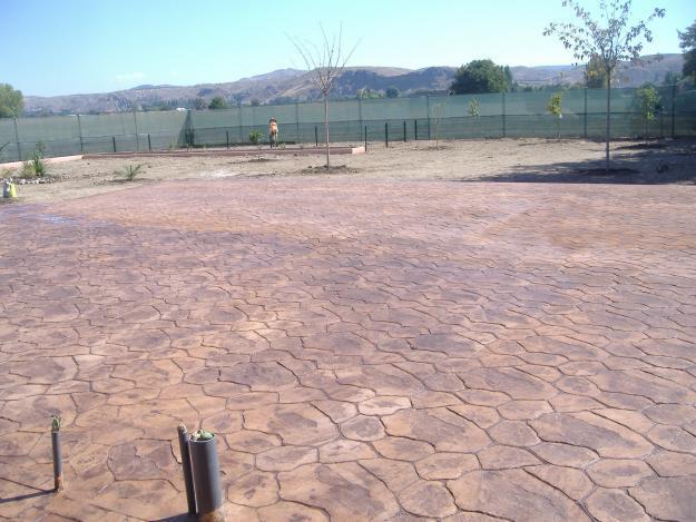 Imagen de El Casar de Escalona mapa 45542 6