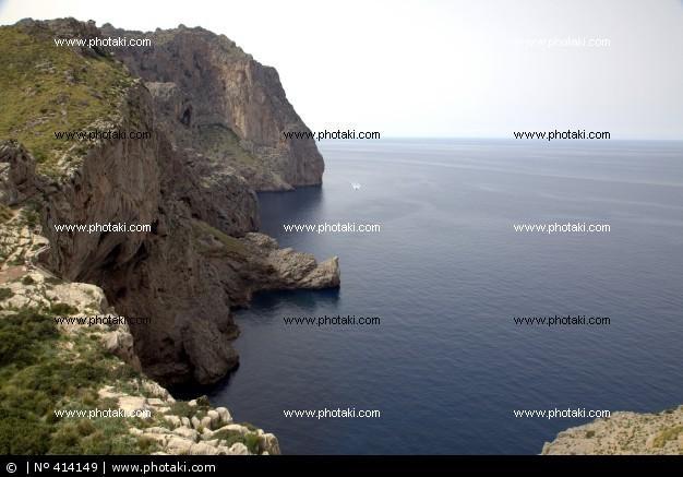 Imagen de Escorca mapa 07315 5