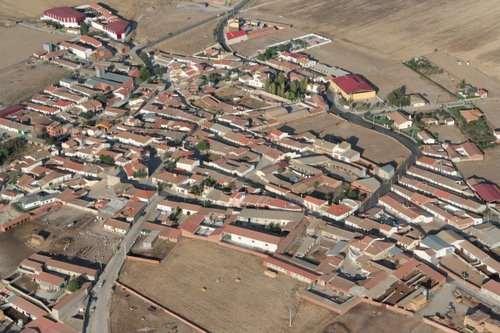 37874 c digo postal de gajates for Codigo postal calle salamanca valencia