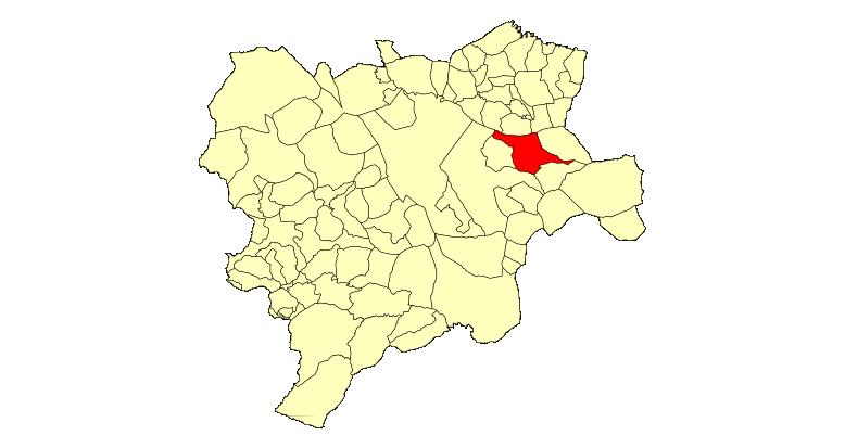 Imagen de Higueruela mapa 02694 2