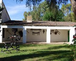 Imagen de La Pueblanueva mapa 45654 4