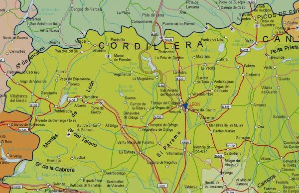 http://www.codigopostal.org/images/imagen-de-leon-2.jpg