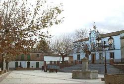 Imagen de Los Cerralbos mapa 45682 5