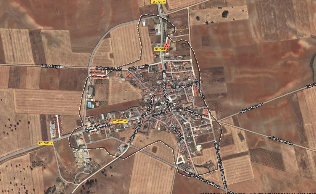 Imagen de Lucillos mapa 45684 2