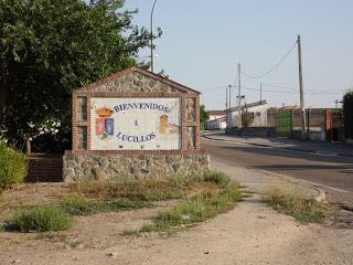 Imagen de Lucillos mapa 45684 4