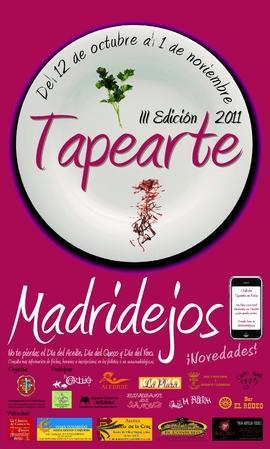 Imagen de Madridejos mapa 45710 4