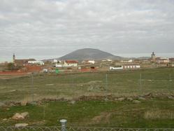 Imagen de Mazarambroz mapa 45114 4