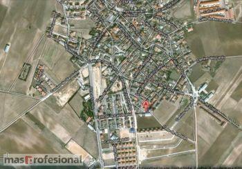 Imagen de Novés mapa 45519 3