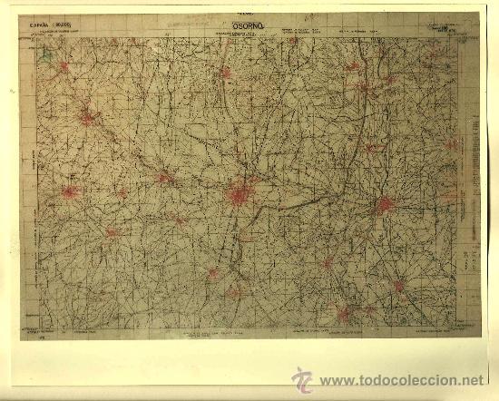 Imagen de Osorno mapa 34460 2
