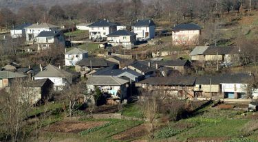 Imagen de Pedralba de la Pradería mapa 49392 4