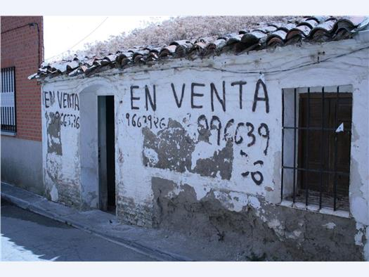 Imagen de Portillo de Toledo mapa 45512 4