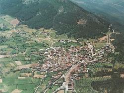 Imagen de Puerto de San Vicente mapa 45577 3
