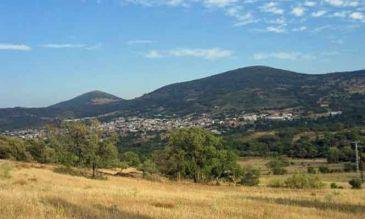 Imagen de San Pablo de los Montes mapa 45120 6