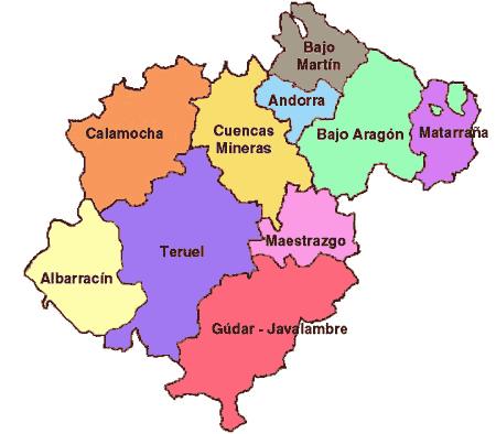http://www.codigopostal.org/images/imagen-de-teruel-3.jpg