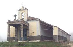 Imagen de Torrecilla de la Jara mapa 45651 5