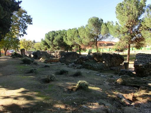Imagen de Turleque mapa 45789 5