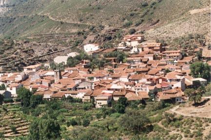 37764 c digo postal de valero - Valero salamanca ...