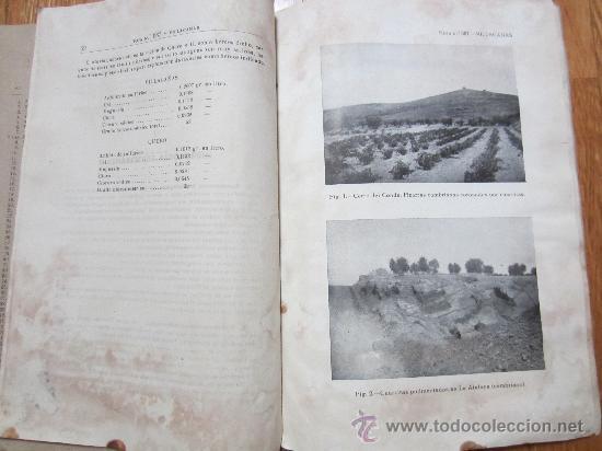 Imagen de Villacañas mapa 45860 5