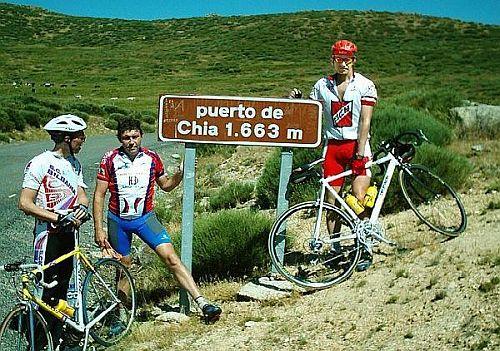 05571 Codigo Postal De Villafranca De La Sierra