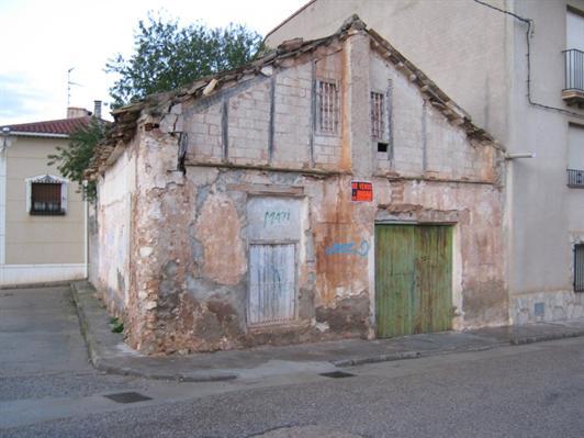 16236 c digo postal de villagarc a del llano - Inmobiliarias villagarcia de arosa ...