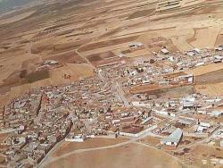 Imagen de Villaminaya mapa 45440 2