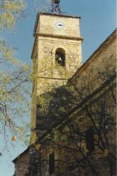 Imagen de Villanueva de Alcardete mapa 45810 1