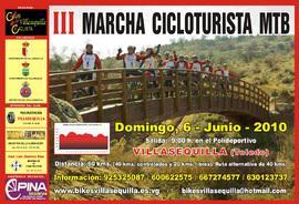 Imagen de Villasequilla mapa 45740 5