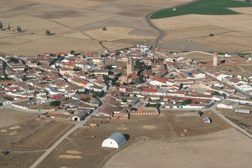 37408 Codigo Postal De Zorita De La Frontera